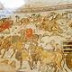 卡萨尔的罗马别墅