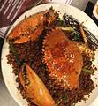 蟹将军日本料理