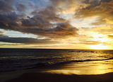 莫卡普海滩公园