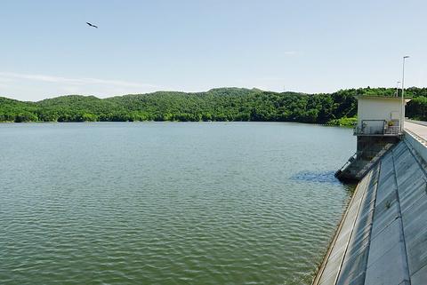 Tobetsu Dam的图片