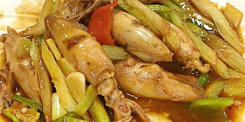 蚝德喜•砂锅粥烤蚝专门店(天河店)