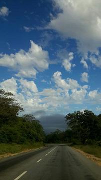 卢班戈旅游景点图片