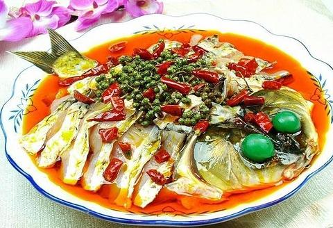 鑫鑫苑美食店