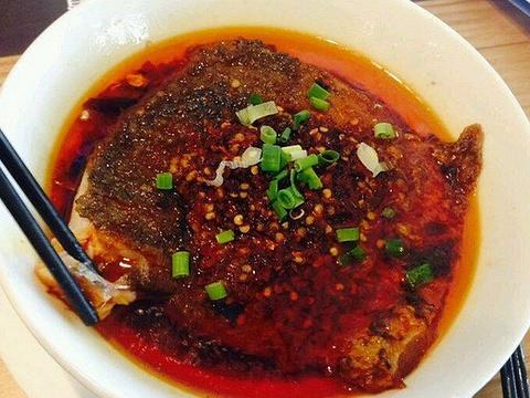 紫悦楼·湘味名小吃旅游景点图片