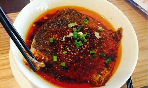 紫悦·湘菜馆