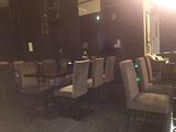 山富润酒店中餐厅
