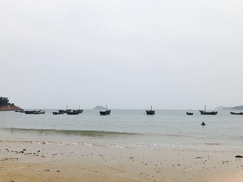 流清河旅游景点图片