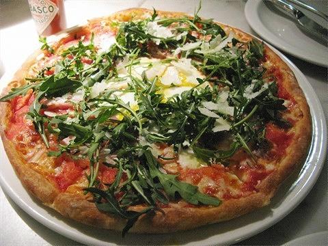 PizzaExpress(赤柱大街店)旅游景点图片