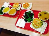 神龟馅饼(威胜店)