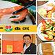 老炉鱼粥(同福东店)