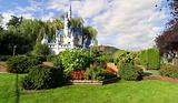 侏罗纪城堡
