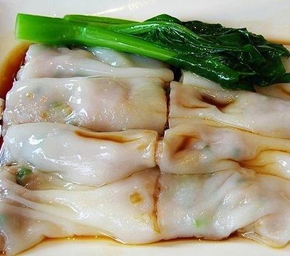同泰肠粉(光孝路店)