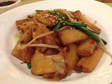 锺菜 (赤柱广场)