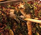 姜记龙池烤鱼