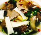 四十九丸子汤