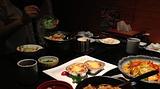 仓桥家日式料理(光谷步行街店)