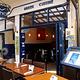 Cyma Greek Taverna