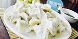 鑫瑶饺子馆