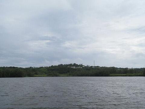 苏苏佩湖旅游景点图片