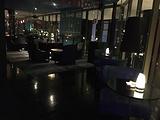 唐拉雅秀酒店餐厅