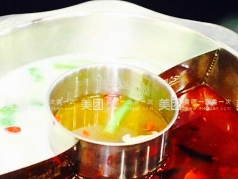 刘一桌火锅鱼(自来水店)旅游景点图片