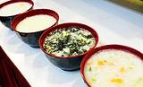 红蜡烛海鲜粥城·24小时餐厅(新港路店)