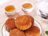 北京稻香村(上地店)