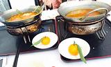 湘味木桶饭(BoBo城店)
