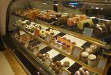 金容蛋糕店