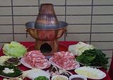 鑫鑫涮羊肉(光明大道店)