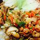 煲煲掂营养快餐厅