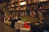 小津概念书房