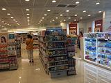万宁(机场DFS店)