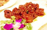 蓬莱春(芝罘店)