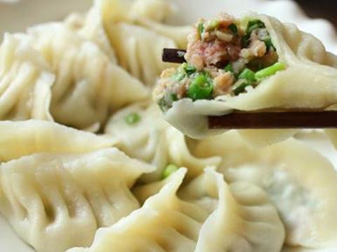 东北饺子王旅游景点图片