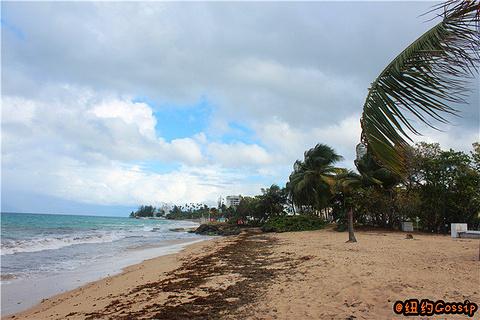 圣胡安旅游景点图片