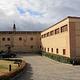 圣安东尼奥埃尔修道院