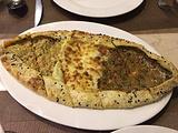 苏坦土耳其Sultan Restaurant·清真