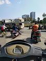 新螺蛳湾国际商贸城
