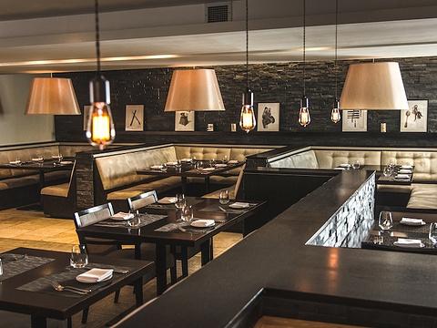 Jacobs & Co. Steakhouse旅游景点图片