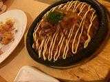 万岁寿司(大学城店)