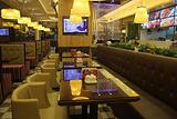 斯蒲茶餐厅