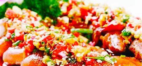 随和众川菜馆(十三陵)的图片