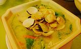 广州财富度假酒店·中餐厅(温泉西路店)