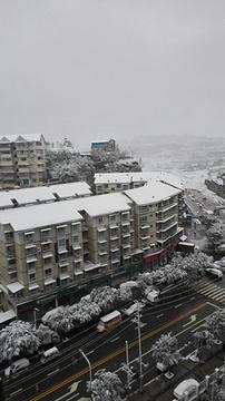 内江旅游图片