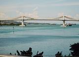 马塞洛费尔南桥