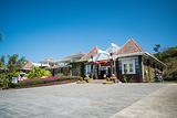三亚自然博物馆