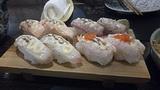 由美子日本料理