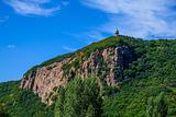 徽州森林公园
