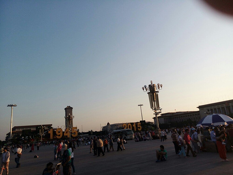 七贤民俗村旅游景点图片